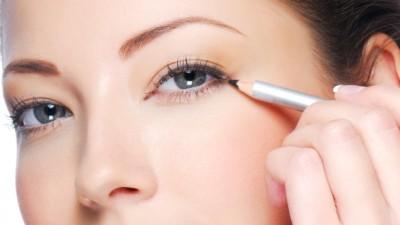 Eyeliner voor beginners