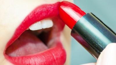 Geef kleur aan je lippen!