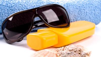 Voorbruinen biedt meer bescherming tegen de zon