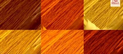 ColorID-Wella