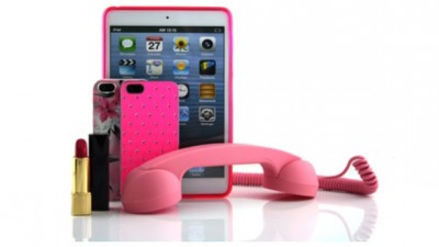 Je telefoon als gadget