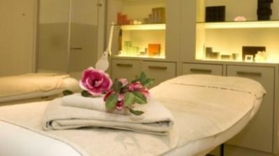 Wellness Deluxe Beautydag met overnachting in Brabant