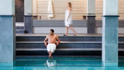 Relax Arrangement – Ultieme rust in lichaam en geest