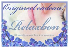 banner relaxbon