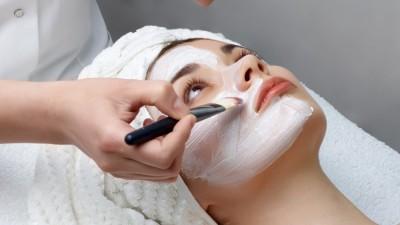 Beautybehandeling trends