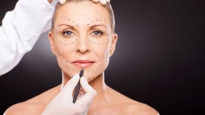 Voor- en nadelen cosmetische chirurgie