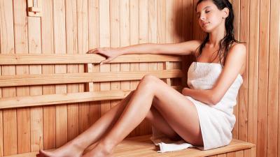 Ontdek de voordelen van de sauna op jouw lichaam