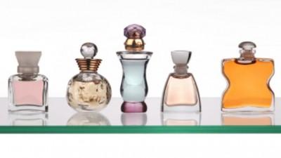 Wat zegt jouw parfum over jouw karakter?