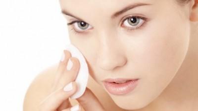 6 Tips voor een egale huid