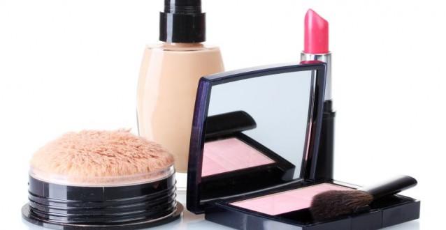 Make-uptas