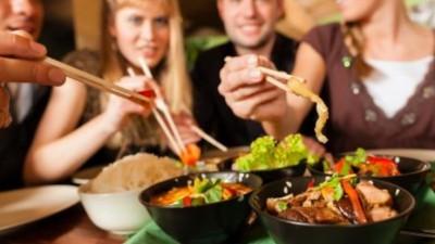 4 simpele gezonde ingrediënten