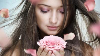 Wat te doen met statisch haar