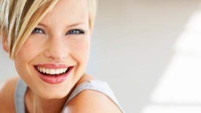 5 Voeding dat jou aantrekkelijker maakt