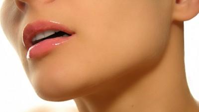 Natuurlijke huid verzorg regels: 5 tips voor een prachtige huid