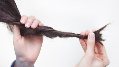 De 6 grootste haarverzorging fouten