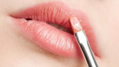 Beauty tip voor vollere lippen