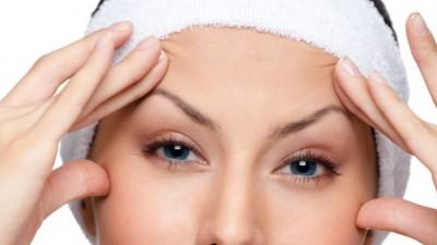 Cijfers cosmetische ingrepen