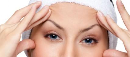 Cosmetischechirurgie