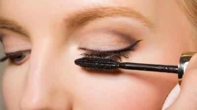 Tips voor het aanbrengen van mascara