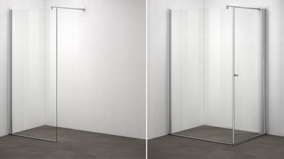 Ontspannen in uw eigen badkamer!