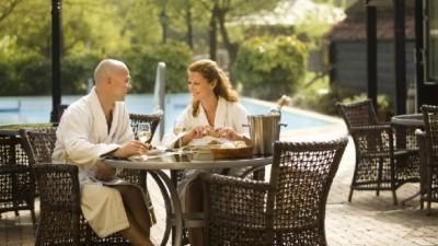 Review TIP: Beauty & Wellnessarrangement in Drenthe