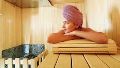 Review Tips voor een Beauty dag of weekend